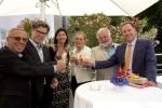 Open House Siart+Team_Rant_Lipkovich und Gemahlin_Siart und Gemahlin_Prokop_small